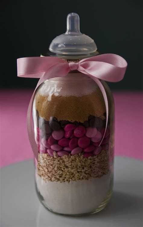 Favors For A Baby Shower by In A Baby Shower