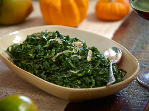 Cholestyramine Detox by The Best Post Foods For A Healthy Detox Ratemds