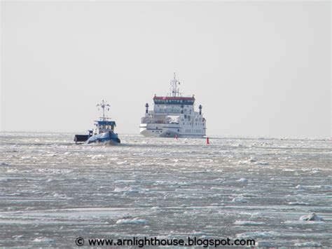 boot ameland wind gaat de veerboot nog als het stormt 171 veerbootinfo nl