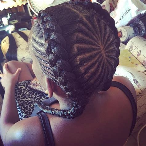 most beautiful ghana weaving hairstyles 2016 most beautiful ghana weaving hairstyles 2016
