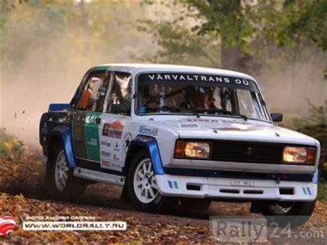 lada al sale lada vfts rally cars for sale