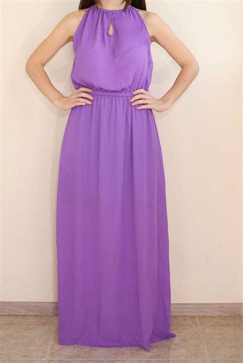 best 25 light purple dresses ideas on light purple prom dress purple dress