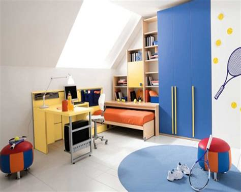 boy room design india kids desire and kids room decor amaza design