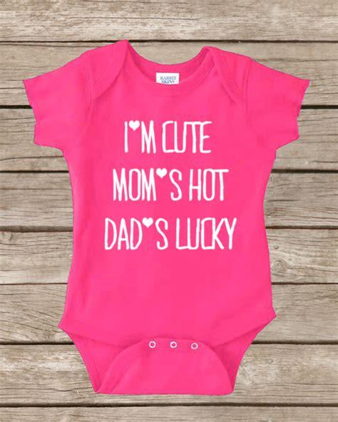 custom baby romper custom quote baby clothes many colors onesie baby onesie baby stuff baby