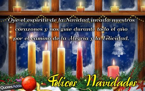 navidad spanish quotes quotesgram