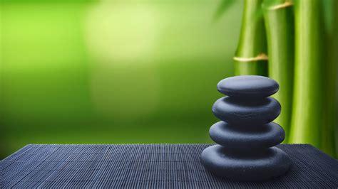 apple zen wallpaper chinese zen meditation pictures 1080p full hd widescreen