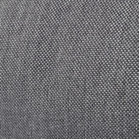 materasso per divano materasso flessibile pieghevole compatto in tessuto per