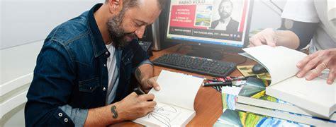 libreria mondadori roma via tuscolana acquista libri e cd autografati dalla mondadori roma tuscolana
