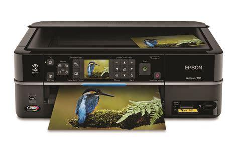 Printer Epson Khusus Cetak Foto cetak foto sendiri hemat waktu dan ekonomis