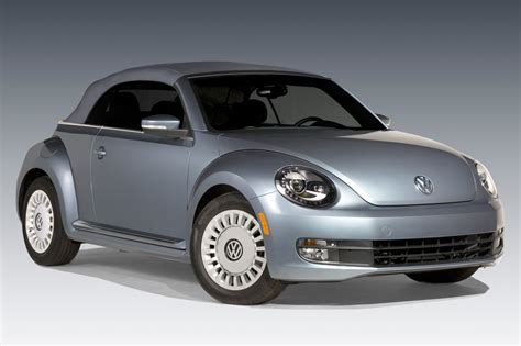 convertible volkswagen beetle used 2016 volkswagen beetle pricing for sale edmunds