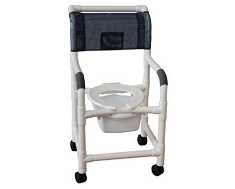 mjm commode shower chair with heavy duty save at tiger