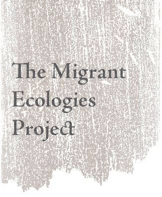 lucy davis tanglin halt the migrant ecologies project