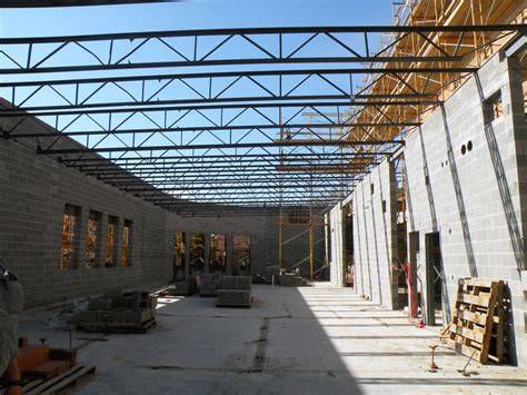 Metal Ceiling Joist by Related Keywords Suggestions For Metal Joist