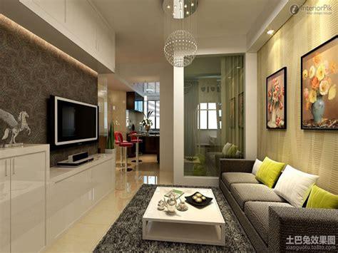 Apartment Living Room Ideas Photos by 25 Ideias De Decora 199 195 O De Apartamentos Pequenos