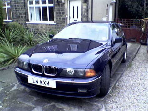 how things work cars 1998 bmw 5 series auto manual lozturbo 1998 bmw 5 series specs photos modification info at cardomain