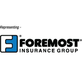 Get Insurance Quotes! Insurance agency in Minneapolis / St