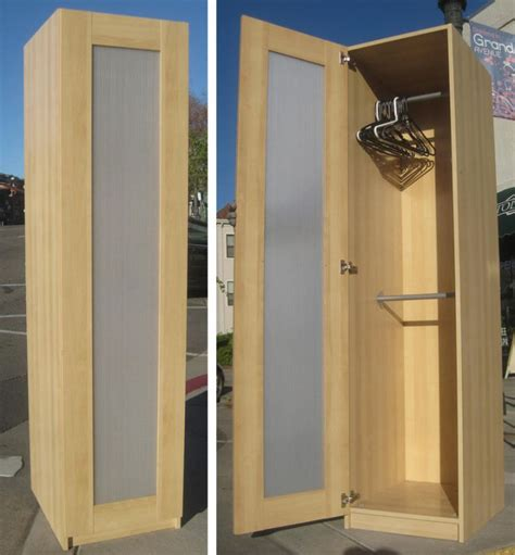 Portable Closets by 17 Best Ideas About Portable Closet On