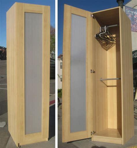 temporary wardrobe ikea 17 best ideas about portable closet ikea on