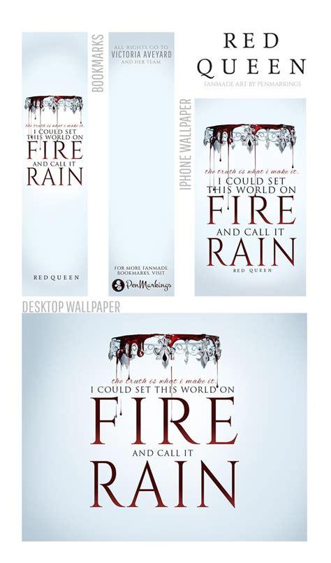 libro red queen chronicles of mejores 30 im 225 genes de separadores en separador de libros marcadores de libros y
