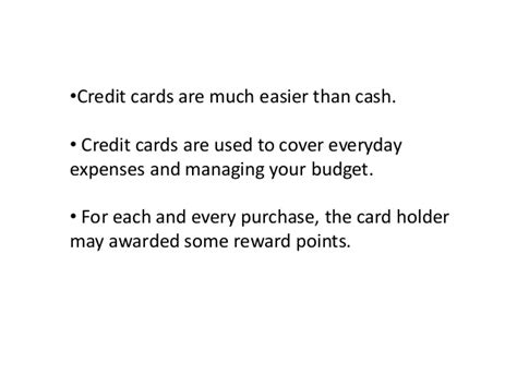 Points To Gift Cards - sell my points how to make use of credit card reward points to get gi