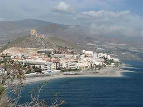 Car Hire Alicante Mojacar Self Catering Apartment In Moj 225 Car Andalusia Spain
