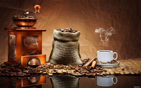 coffee bistro wallpaper cafe wallpapers wallpaper cave