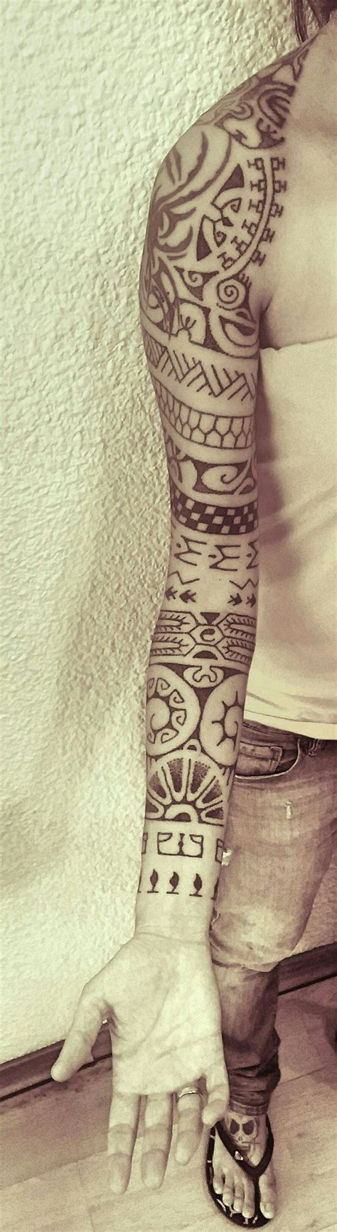 marquesan tattoo best 25 marquesan tattoos ideas on maori