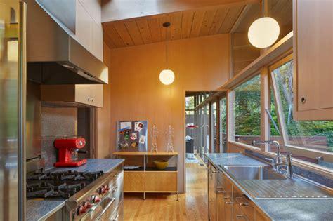 mid century modern renovation by koch architects homeadore mid century modern renovation addition midcentury