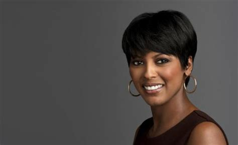 hair chicago anchor tamron hall on tumblr