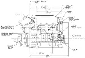 diagram for cdl diagram free engine image for user manual