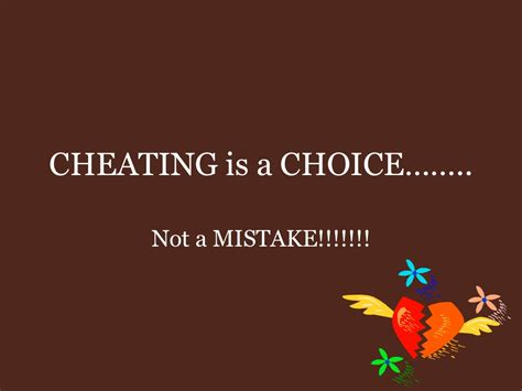 forgiving  cheating husband quotes quotesgram
