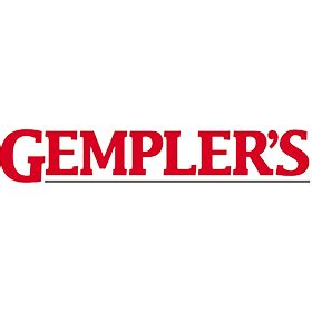 10 best gempler's coupons, promo codes + free shipping