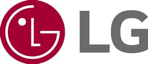 Ls Plus Logo by Lg Wikip 233 Dia A Enciclop 233 Dia Livre