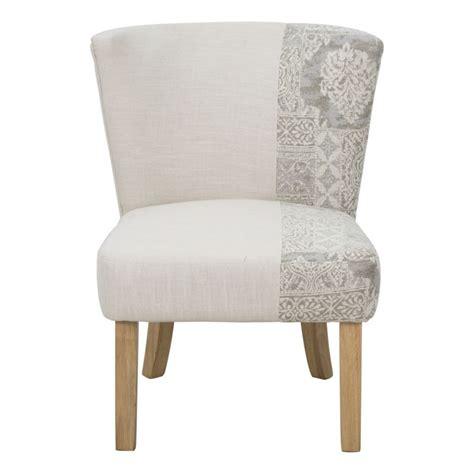 sedie da da letto sedia da letto le migliori idee di design per la