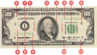 Jar2 com us dollar information