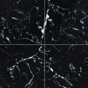 Blue Wall Texture marquina black marble tile texture seamless 14132