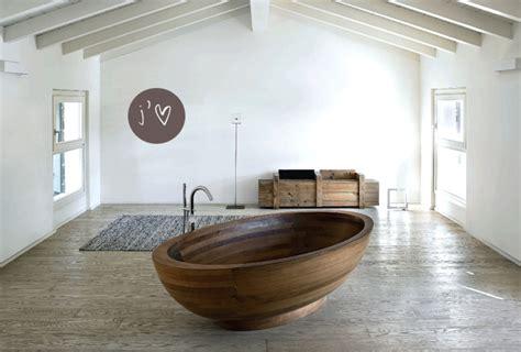 vloerverwarming badkamer op houten vloer praktische stijlvolle vloeren voor de badkamer nieuws