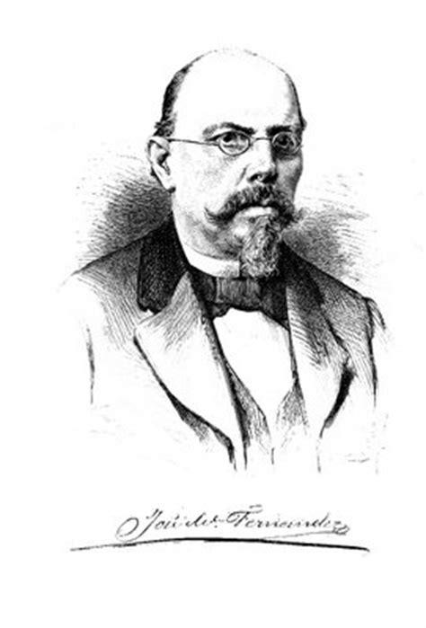 "José María Fernández ""Colavida"" ""O Kardec Espanhol"" Obras"