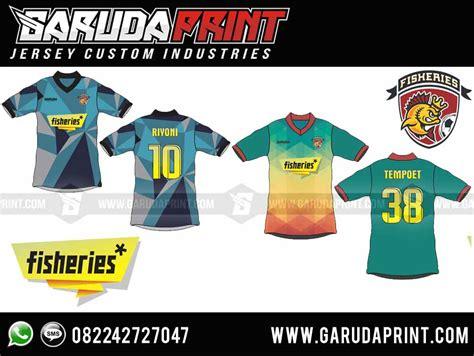 desain jersey terbaik di dunia pusat bikin jersey full printing kualitas terbaik di
