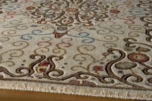 Plus rug and wooden floor patio decoration ideas mefunnysideup co