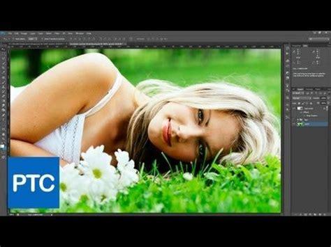 tutorial retouching photoshop cs6 indonesia photoshop cs6 tutorials photography photo editing