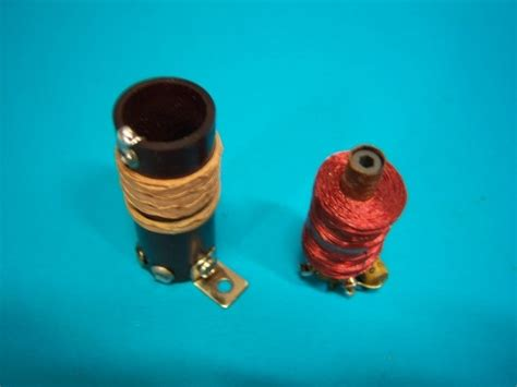 variable capacitor diode am fm variable capacitor diode 바리캡 다이오드 네이버 블로그