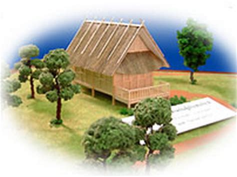 Small House Plans Thailand Thai House Plans Teakdoor The Thailand Forum