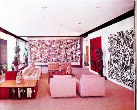 mad men era interior design inspiration nda blog inspirations 60s interior design