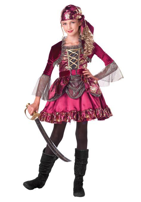 pirate costume mate pirate costume