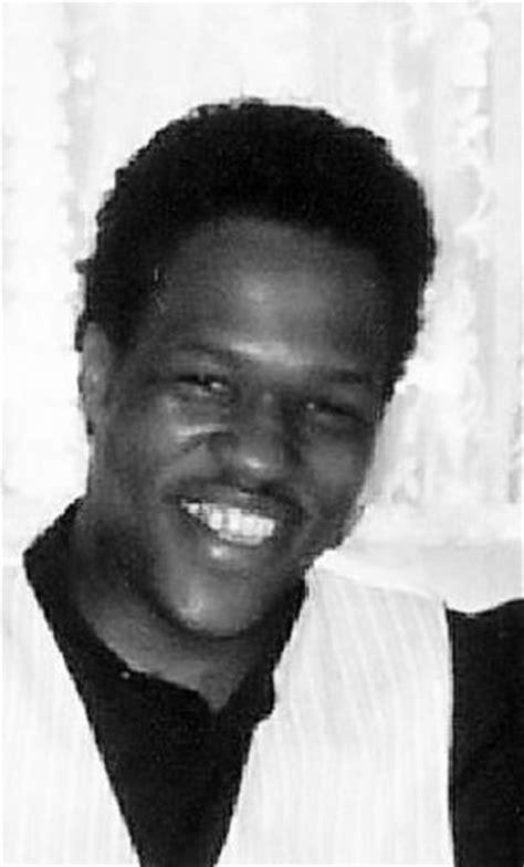 vincent wyatt obituary birmingham alabama legacy