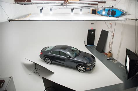 Photobooth By Whitestudio my studio car shoot plus the