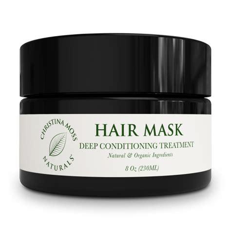 Pantene Shoo Conditioner 10 hair mask conditioner pantene shoo conditioner 670 ml