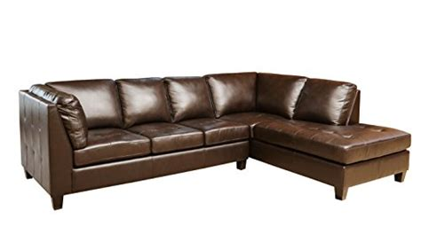 sofa without back sofa without back name moderns