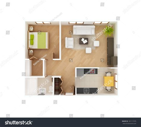 simple plan of house simple floor plan of a house home design and style